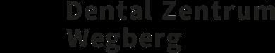 Dental Zentrum Wegberg